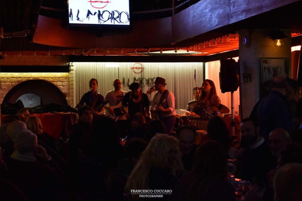 Pub Il Moro