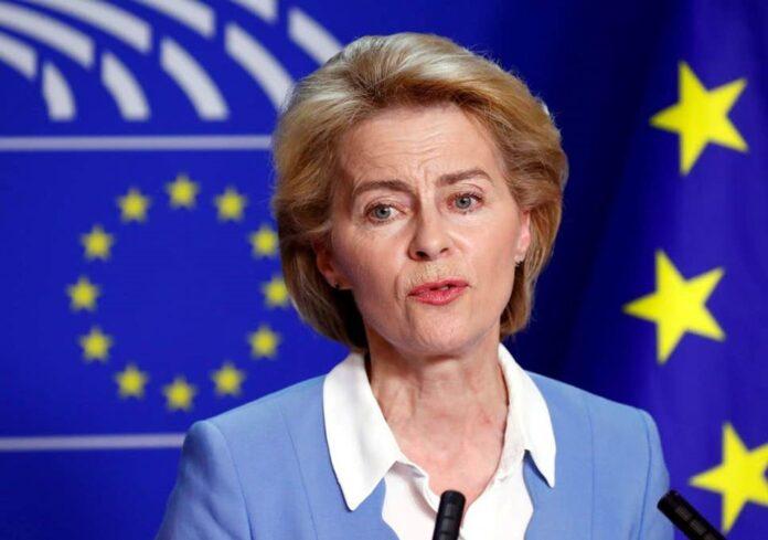 Unione Europea: Recovery Fund da 750 miliardi, all'Italia la fetta più grande