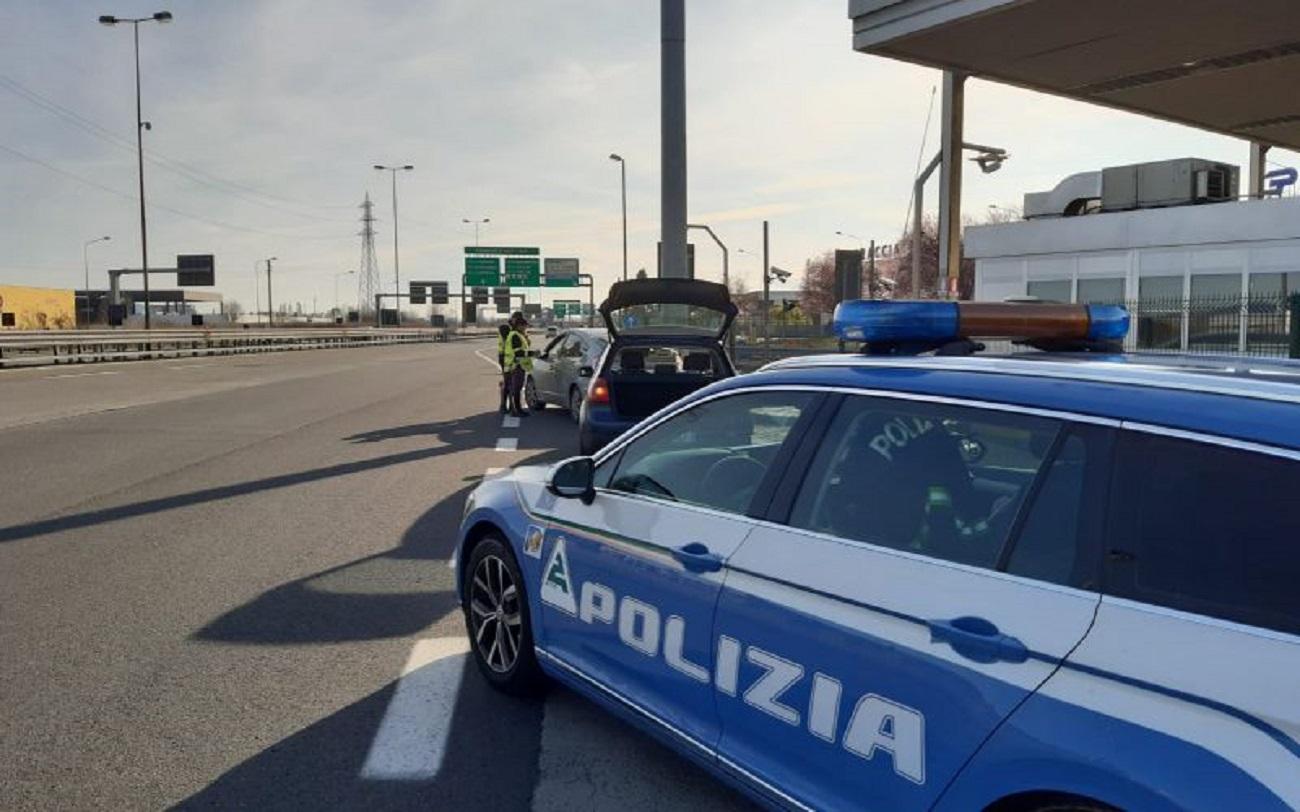 Coronavirus, ieri rientrate in Campania 3.037 persone: nessuna risultata positiva al tampone