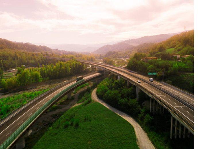 La Regione Campania finanzia interventi sulla viabilità provinciale per oltre 3 milioni di euro