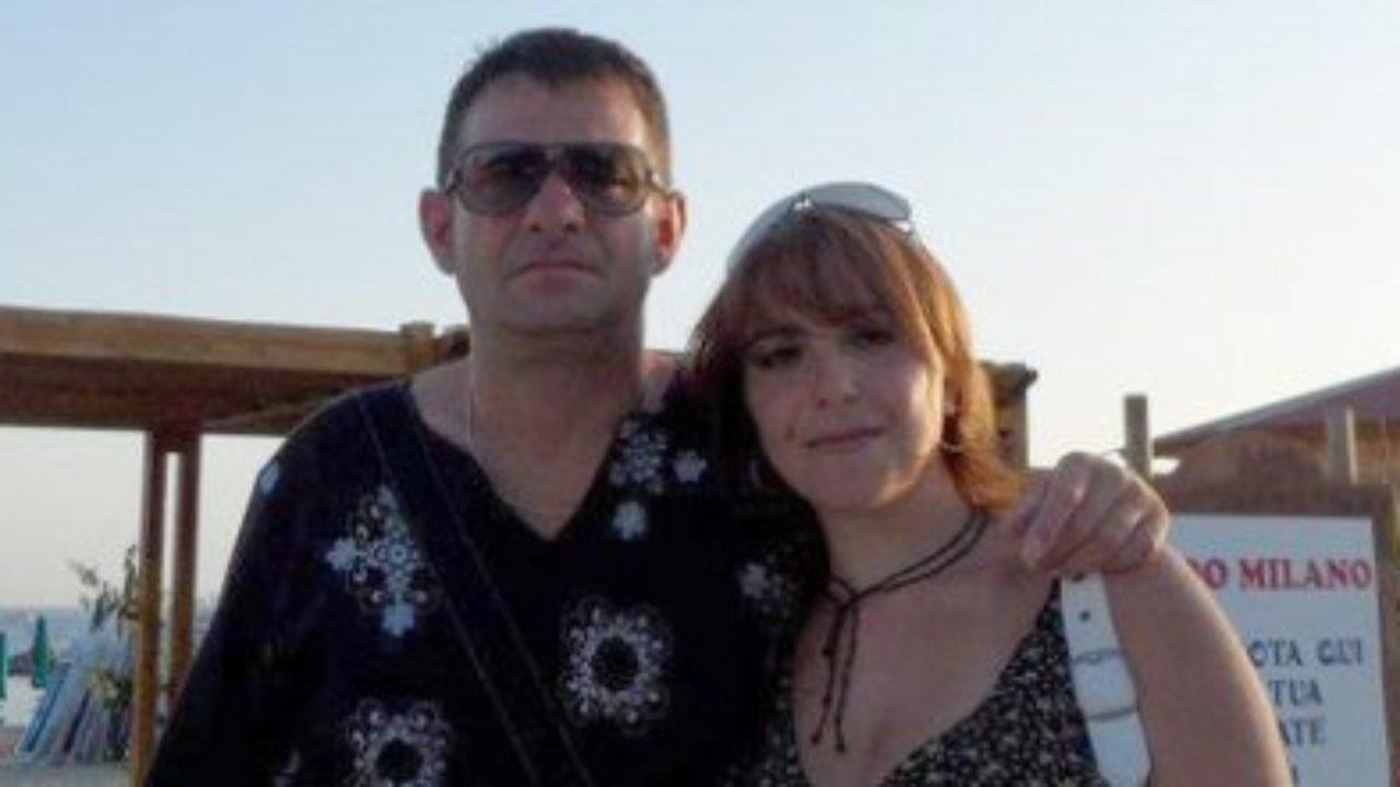 Femminicidio Cava: uccise moglie a coltellate, la Procura chiede 30 anni per Siani