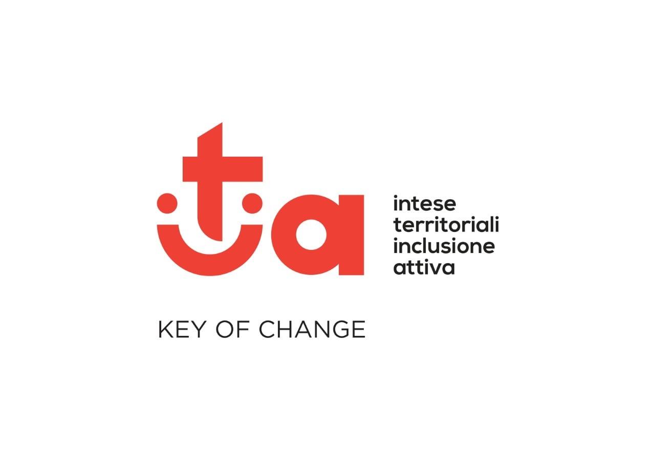 """Messaggi del sindaco – PROGETTO I.T.I.A. """"KEY OF CHANGE"""""""