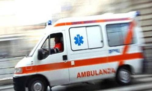 Troppi codici rossi fasulli, allarme a Cava dal 118: niente ambulanze per le urgenze