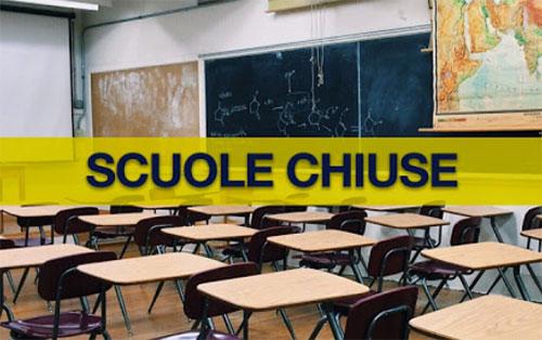 Covid: respinti i ricorsi sulla scuola, il TAR dà ragione alla Regione Campania