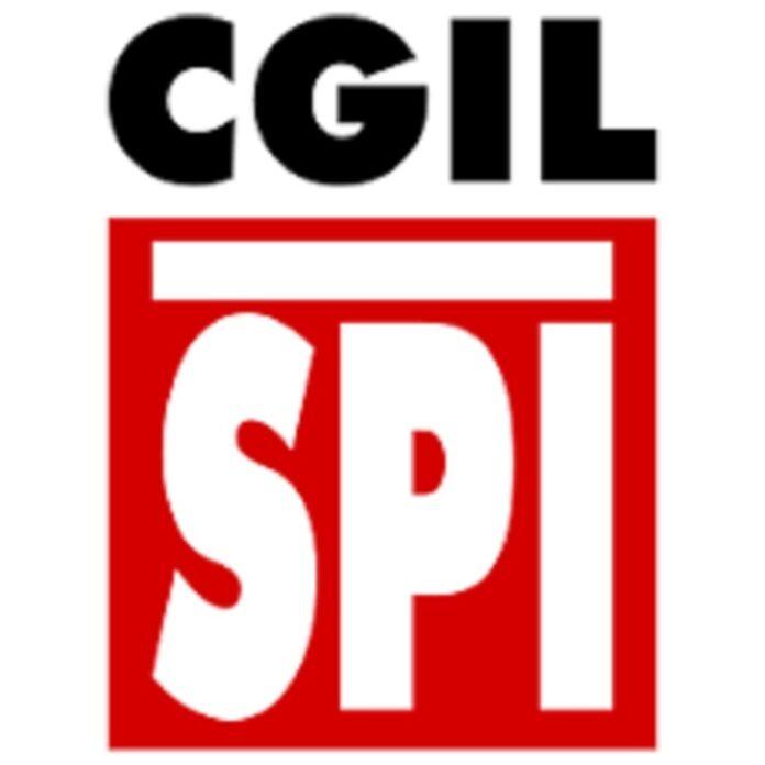Cava, lo SPI-CGIL accanto ai più deboli