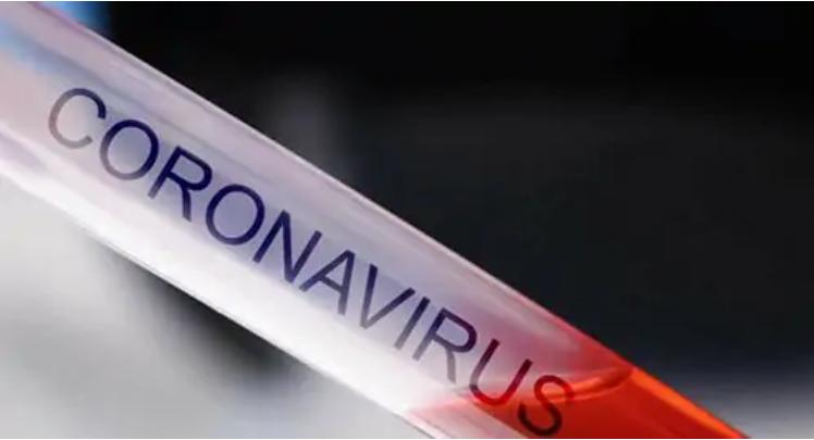 Coronavirus, la Campania diventa zona rossa. Ministro Speranza firma provvedimento
