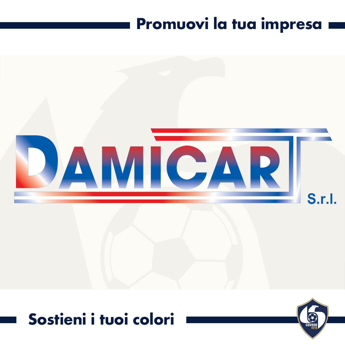 Damicart, specializzati nel commercio di articoli per feste, scuola, ufficio, bomboniere, bar, pasticceria e tanto altro ancora