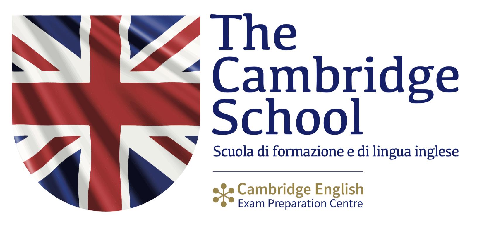 IIS G. Filangieri e Cambridge School