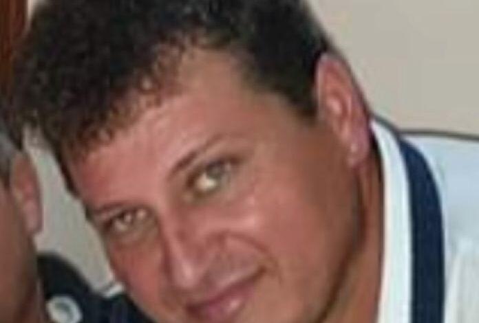 Tragico incidente sul lavoro a Salerno, morto operaio di Cava de' Tirreni: indagini sul rispetto delle norme di sicurezza