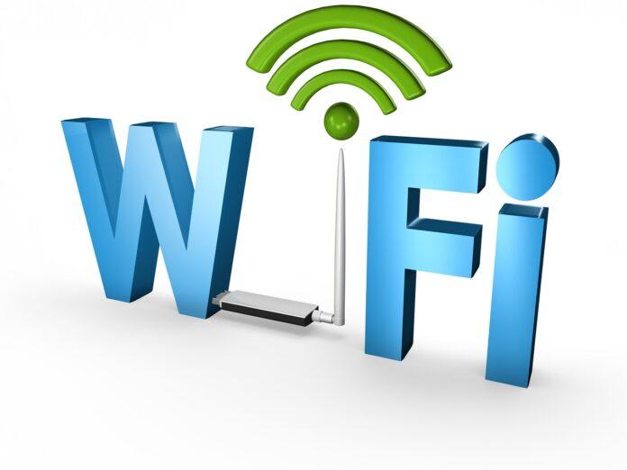 """Cava, sul Wi-FI Italo Cirielli: """"Ritardi nel progetto, si passi dalle parole ai fatti"""""""