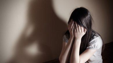 [ATTUALITA'] Cava de' Tirreni: minacce di morte ad una donna in pieno centro cittadino