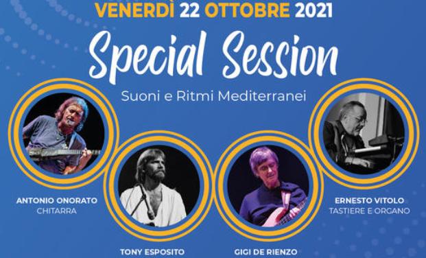Pub Il Moro, scopri gli appuntamenti live del prossimo weekend