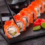 Lavoro Cava De' Tirreni , cercasi Staff Ristorante Sushi